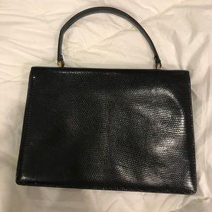 e906d3e05dfa Lucille de Paris Bags - Vintage Lucille de Paris Bag